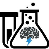 آزمایش های فیزیک و شیمی